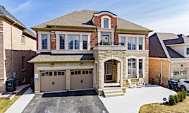13 Haywood Drive, Brampton, ON, L6X 0W1