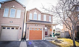 21 Senator Way, Caledon, ON, L7E 2S6