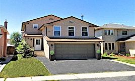 578 Deerhurst Drive, Burlington, ON, L7L 5W4