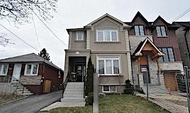 1176 Glencairn Avenue, Toronto, ON, M6B 2B5