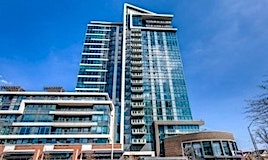 308-1 Hurontario Street, Mississauga, ON, L5G 0A3