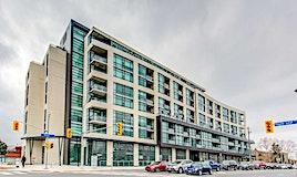 223-2522 Keele Street, Toronto, ON, M6L 0A2