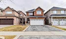 99 Humbershed Crescent, Caledon, ON, L7E 2X4