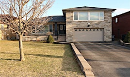 17 Lilywood Road, Toronto, ON, M6B 1V5