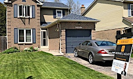 2405 Paula Court, Burlington, ON, L7P 4M1