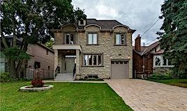 256 Grenview Boulevard, Toronto, ON, M8Y 3V3