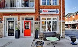 2098/99 Bates Common Street, Burlington, ON, L7R 0A5