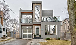 909 Goodwin Road, Mississauga, ON, L5G 4J9