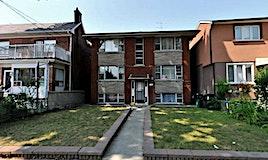 114 Nairn Avenue, Toronto, ON