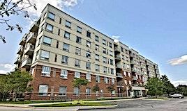 205-5070 Fairview Street, Burlington, ON, L7L 0B8