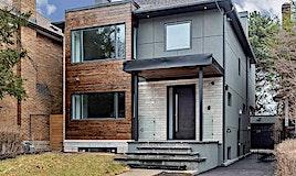 15 Woodside Avenue, Toronto, ON, M6P 1L6