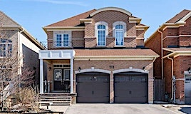 212 Cedargrove Road, Caledon, ON, L7E 2Z4