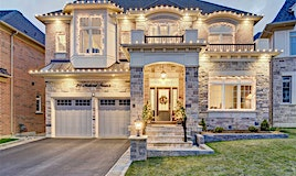 20 Natural Terrace, Brampton, ON, L6Y 6A5