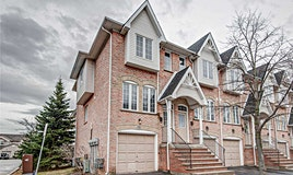 80-3480 Upper Middle Road, Burlington, ON, L7M 4R8