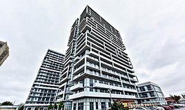 1712-65 Speers Road, Oakville, ON, L6K 3V5
