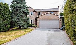 2180 Joyce Street, Burlington, ON, L7R 2B5