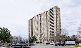 2310-30 E Malta Avenue, Brampton, ON, L6Y 4W6