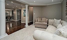 28 Riverwood Terrace, Caledon, ON, L7E 1S2