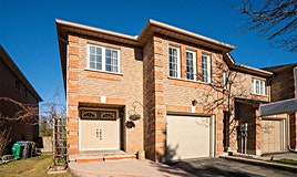 44-100 Brickyard Way, Brampton, ON, L6V 4L9