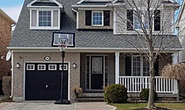 60 Sugarhill Drive, Brampton, ON, L7A 3N2