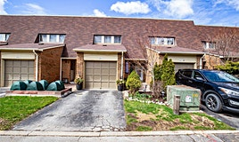 4-3006 Palmer Drive, Burlington, ON, L7M 1L2