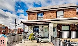 244 Gilbert Avenue, Toronto, ON, M6E 4W7