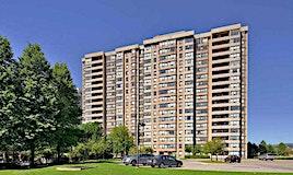 1407-10 Malta Avenue, Brampton, ON, L6Y 4G6
