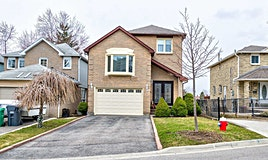 52 Roehampton Crescent, Brampton, ON, L6Y 2R4