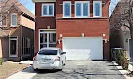 66 Wildberry Crescent, Brampton, ON, L6R 1J9