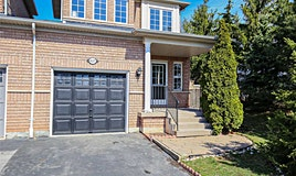 437 Fothergill Boulevard, Burlington, ON, L7L 6J2