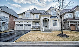 62 Bakersfield Road, Brampton, ON, L6P 3Y5