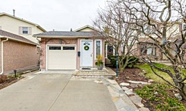 1535 Riley Avenue, Burlington, ON, L7M 3E8