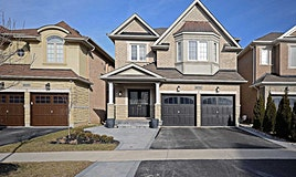 4701 Irena Avenue, Burlington, ON, L7M 0K2