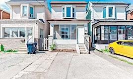 308 Silverthorn Avenue, Toronto, ON, M6N 3K8