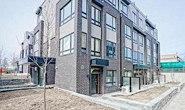 B102-1140 Briar Hill Avenue, Toronto, ON, M6B 1M7