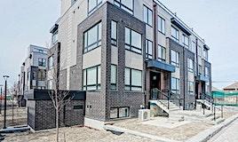 C202-1120 Briar Hill Avenue, Toronto, ON, M6B 1M7