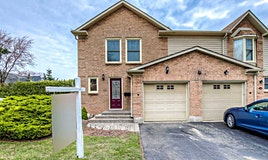 13-5411 Lakeshore Road, Burlington, ON, L7L 1E1