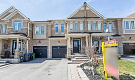 42 Royal Vista Road, Brampton, ON, L6Y 0N4