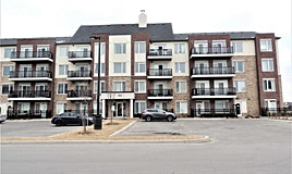 301-54 Sky Harbour Drive, Brampton, ON, L6Y 6B9
