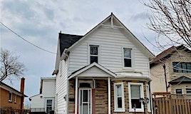 23 Beverley Street, Mississauga, ON, L4T 1E9