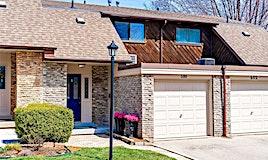 580 Forestwood Crescent, Burlington, ON, L7L 4K3