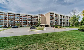 325-1050 Stainton Drive, Mississauga, ON, L5C 2T7