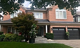 1699 Kentchester Place, Mississauga, ON, L5N 7S7
