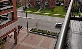 435-830 W Lawrence Avenue, Toronto, ON, M6A 1C3