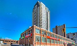 307-1410 Dupont Street, Toronto, ON, M6H 2B1