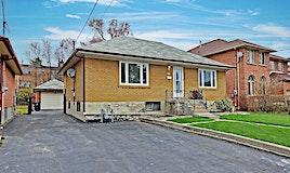 98 Winston Park Boulevard, Toronto, ON, M3K 1C5