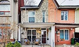 24 Wiltshire Avenue, Toronto, ON, M6N 2V9