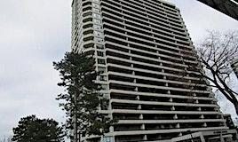 308-50 Quebec Avenue, Toronto, ON, M6P 4B4