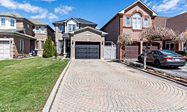 5741 Mersey Street, Mississauga, ON, L5V 1V8