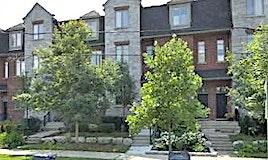 225 Glen Park Avenue, Toronto, ON, M6B 2E1